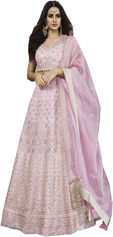 Ziya Women's Ethnic wear Black & White Readymade Indian Pakistani Pant Salwar Kameez Sanaya Fashion