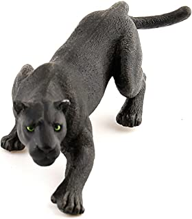 Best black panther animal for sale Reviews