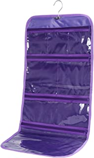 Best pack and roll dance bag Reviews