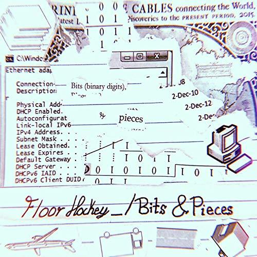 Bits & Pieces (Demo)