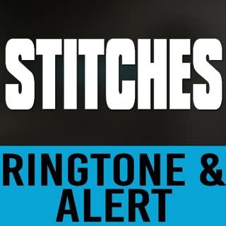 tone stitch