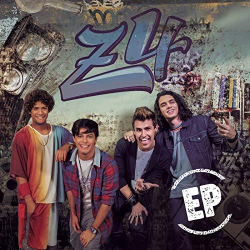 EP Z4