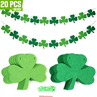 Best color street st patrick's day Reviews