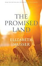 Promised Land (The Swan House Series)
