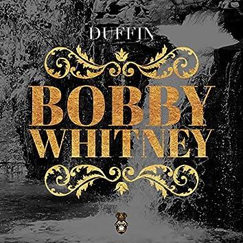 Bobby Whitney