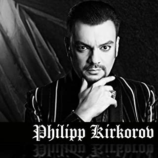 Best philip kirkorov songs Reviews