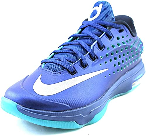 Mens Kd Vii Elite Basketball Chaussures Gym