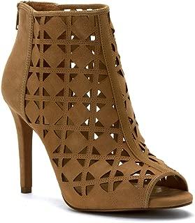 Women's Ivy Bootie Boots