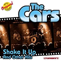Shake It Up & Other Hits