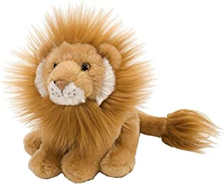 "Wild Republic Ck-Mini Lion 8"" Plush"