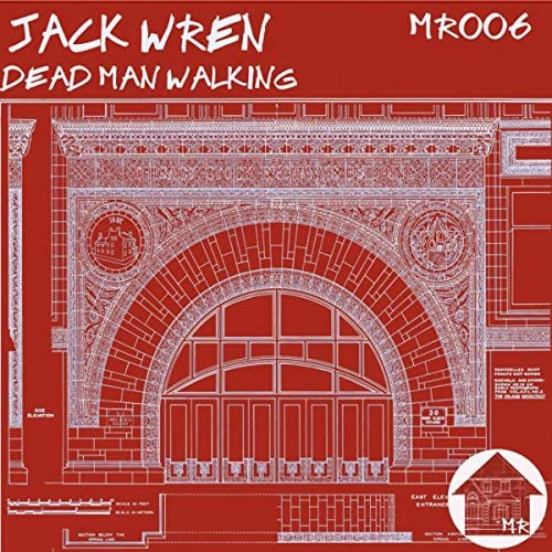 Jack Wren