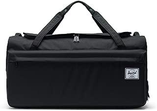Herschel スーツケース