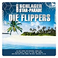 Schlager Starparade by Die Flippers