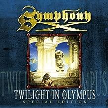 Best symphony x twilight Reviews