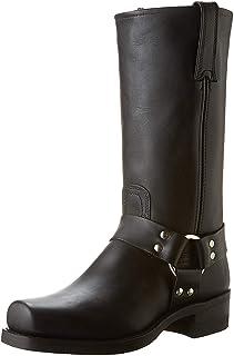 حذاء ذو حزام رجالي من فراي - 12R