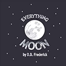 Everything Moon