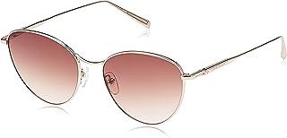 LONGCHAMP Sunglass for Women LO112S-770-55