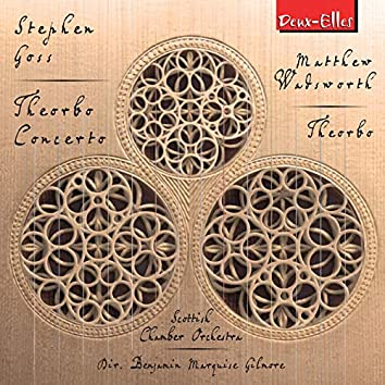 Goss Theorbo Concerto