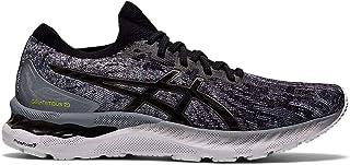 Men's Gel-Nimbus 23 Knit Running Shoes