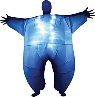 Best fat people in morphsuits Reviews