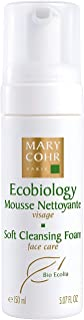 Mary Cohr Ecobiology Soft Cleansing Foam, 150 Gram