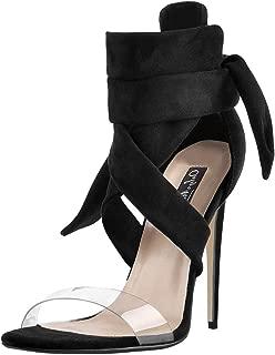 Best open toe lace up shoes Reviews