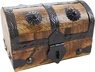 Best treasure chest for toddlers Reviews