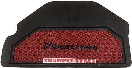 Color : Black Anhui-DSB Poign/ées de guidon de moto saisit extr/émit/és for Honda CBR 600 F4i CBR1000RR CBR 250 150 600 929 954 RR CBR 650F 600RR 1100XX 125R