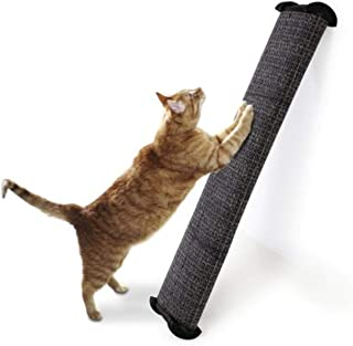 Lean-it Scratching Post 25""