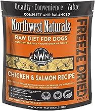 Northwest Naturals Freeze Dried Raw Dog Food Nuggets, 12 oz.