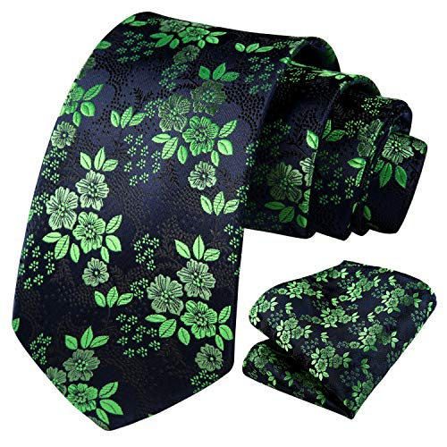 Top 10 flower tie green for 2020