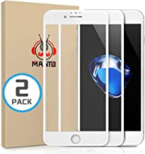 Best tempered glass galaxy 8 Reviews