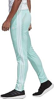 Women's Tiro 19 AEROREADY Climacool Slim Fit Full Length Soccer Training Joggers Sweatpants