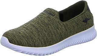 KangaROOS Unisex Kaboo 9000 Slip On Sneaker