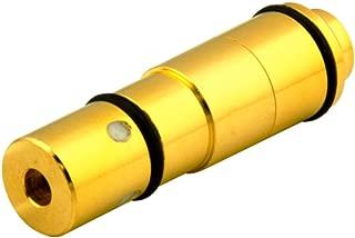 slite mag laser