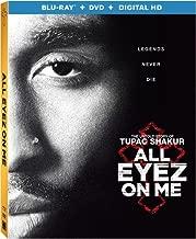 Best all eyez on me 4k blu ray Reviews