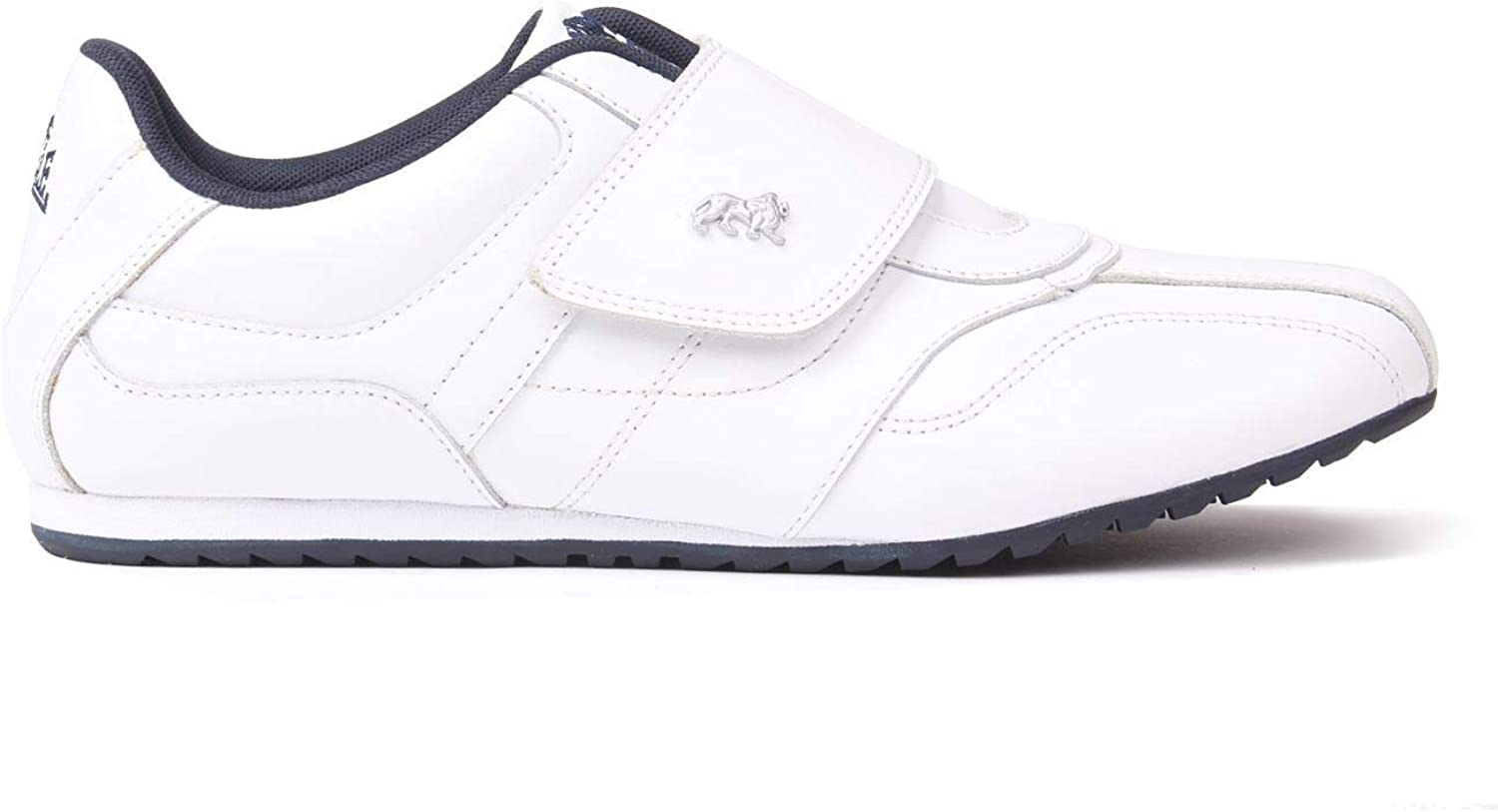 LL Lonsdale Balham Trainers Mens shoes Sneakers Footwear