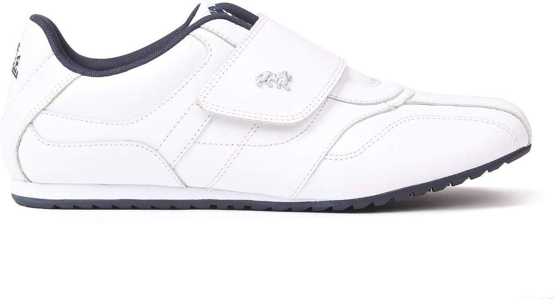 Lonsdale Balham Trainers Mens shoes Sneakers Footwear