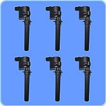 Best 24 volt ignition coil Reviews