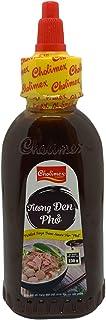 チョリメックス 甘味噌ソース フォー 230g 1本 Tuong Den Pho Cholimex 230g 1chai