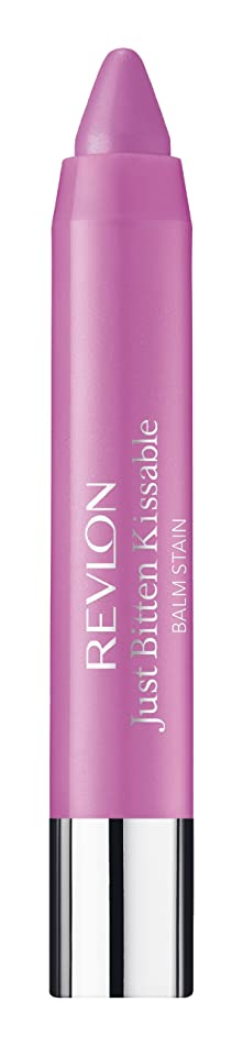 evlon ColorBurst Balm Stain, Darling, 0.095 Oz/2.7gm