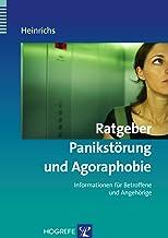 Ratgeber Panikstörung und Agoraphobie (Ratgeber zur Reihe »Fortschritte der Psychotherapie«)