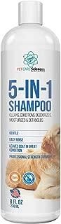 colloidal oatmeal shampoo