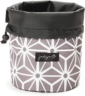 designer cinch bags