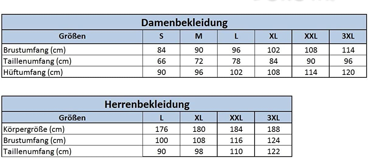 LEVERIE Damen Bademantel / Homewear / Kuschelpullover oder -jacke (made in EU) in tollem Design Ecru-sterne