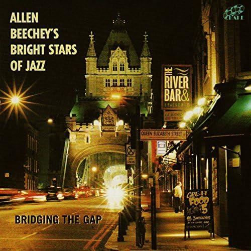 Allen Beechey's Bright Stars of Jazz