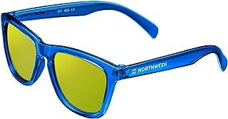 Amazon.es: gafas de sol unisex - NORTHWEEK