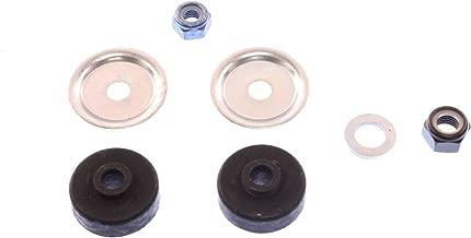 Bilstein 33-170862 B8 5100 Steering Damper B8 5100 Steering Damper