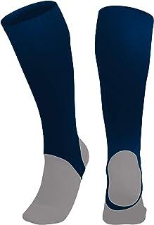 "CHAMPRO 4"" Stirrup Socks, Single Pair"