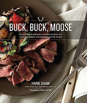 Best buck buck moose Reviews